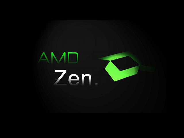 AMD Radeon RX 490 release date