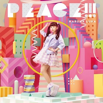 rp_letpCVq.jpg - Music Japan Download