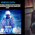 O rapper angolano Phedilson lança o LP #AVE