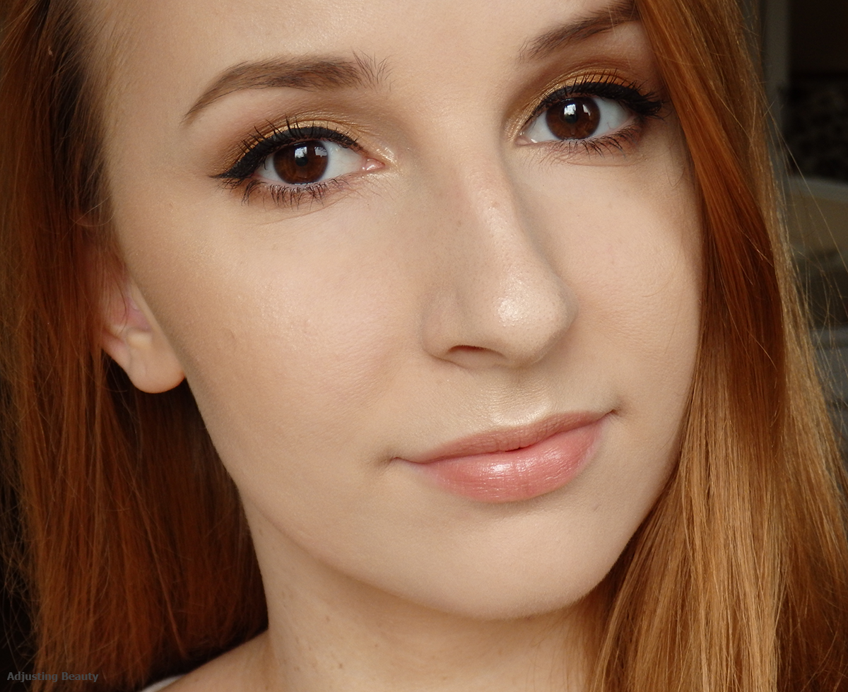 Review: Revlon Colorstay Combination/Oily Foundation (150 ...
