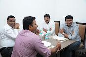 Vivaha Bhojanambu restaurant launch-thumbnail-40