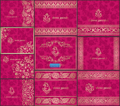 10-nen-do-hoa-trang-tri-hoa-van-phong-cach-an-do-indian-patterns-vector-7929