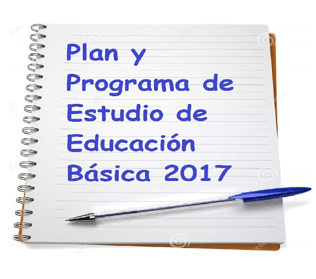 plan 2017,programa 2017,evaluacion,permanencia,estudio