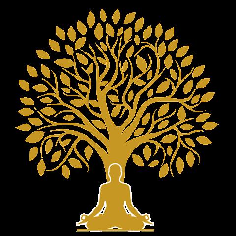 Kalpavriksha - A Árvore dos Desejos