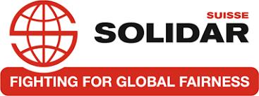 A Solidar Suisse pretende recrutar Para o seu quadro de pessoal um (1) Oficial Logístico baseado em Chimoio com viagens aos locais de implementação quando necessário