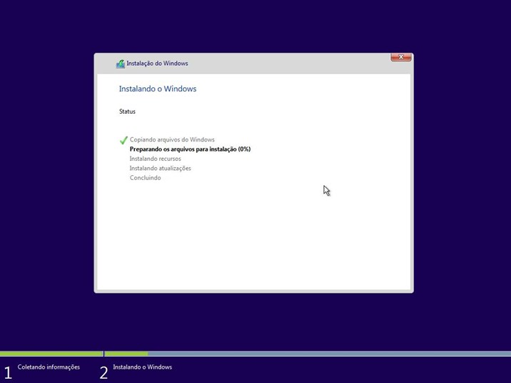 Instalar-Windows10-#1