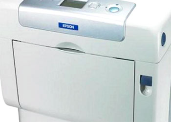 Epson AcuLaser C4200DN Driver Download