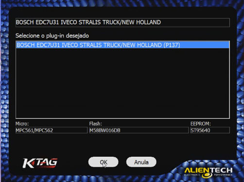 ktag-read-iveco-edc7uc31-3