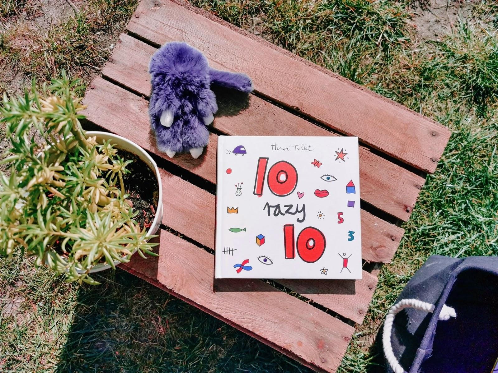 10-razy-10_ksiazka