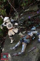 Movie Realization Yumiashigaru Stormtrooper 46