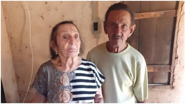 Família informa o falecimento de Valdecira de Lucena Borges (Bibi)