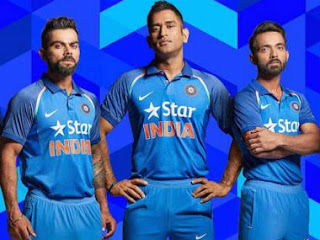 orange-dress-for-india-in-world-cup