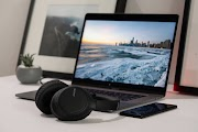 Sony's New Wireless WH-CH710N Noise Cancelling Headphones Now Available in the Philippines