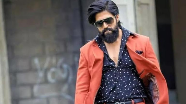 https://www.indiatoday.in/movies/regional-cinema/story/yash-kgf-2-will-be-on-a-much-higher-scale-than-kgf-1-1488394-2019-03-28