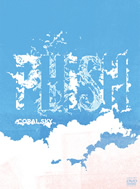 Phish: Coral Sky