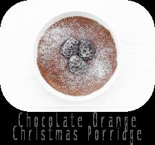 http://www.ablackbirdsepiphany.co.uk/2018/12/christmas-chocolate-orange-porridge.html
