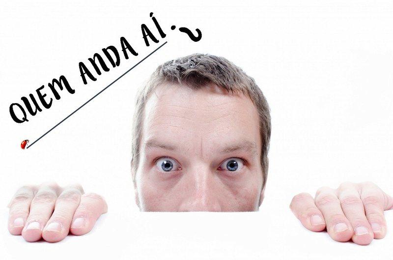 Cinco ferramentas para enfrentar o medo