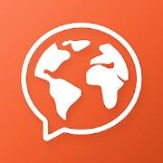 افضل تطبيقات تعلم اللغات,مواقع تعلم اللغات,مواقع تعليم لغات,مواقع لتعلم اللغات,موقع لتعلم اللغات,افضل موقع لتعلم اللغات,موقع لتعليم اللغات,مواقع لتعليم اللغات,أفضل موقع لتعلم اللغات,مواقع تعليم اللغات,تعلم اللغات اون لاين,برنامج تعليم جميع لغات العالم,افضل التطبيقات لتعلم اللغات,أفضل التطبيقات لتعلم اللغات,موقع تعلم اللغات,موقع تعليم اللغات,موقع تعلم لغات,الكلمات الرئيسية التي أدخلتها,تعلم لغات,أفكار الكلمات الرئيسية,تعلم اللغات,افضل طرق تعلم اللغات,كيف تتعلم لغة,برامج تعليم اللغات مجانا,برنامج تعلم اللغات مجانا,تعليم اللغات,تعليم اللغات مجانا,برنامج تعلم اللغات,برنامج تعليم اللغات,برامج تعلم اللغات,برنامج تعلم لغات,الكلمات الرئيسية التي أدخلتها,تطبيق تعلم لغات,أفكار الكلمات الرئيسيةتطبيقات تعلم اللغات,تطبيق تعليم اللغات,كيف اتعلم لغة,تطبيقات لتعلم اللغات,برنامج لتعليم اللغات,برنامج لتعلم اللغات,افضل برامج تعلم اللغات,افضل تطبيق لتعلم اللغات,