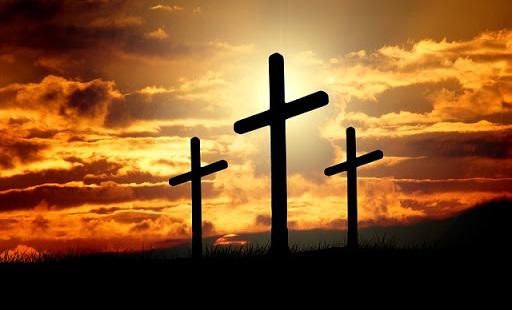 ¿Por qué Dios nos ama tanto?
