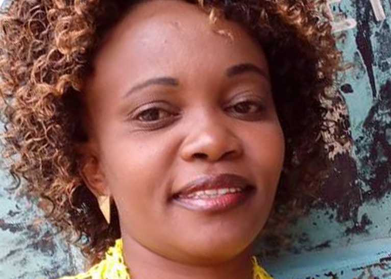 Harambee Planned To Meet Caroline Mwatha's Funeral Expenses