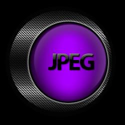 [Resim: Pink1-Jpeg-datei-Button4.png]