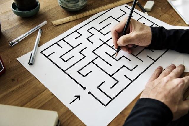 4 Ways to Guarantee a Sharper Mind