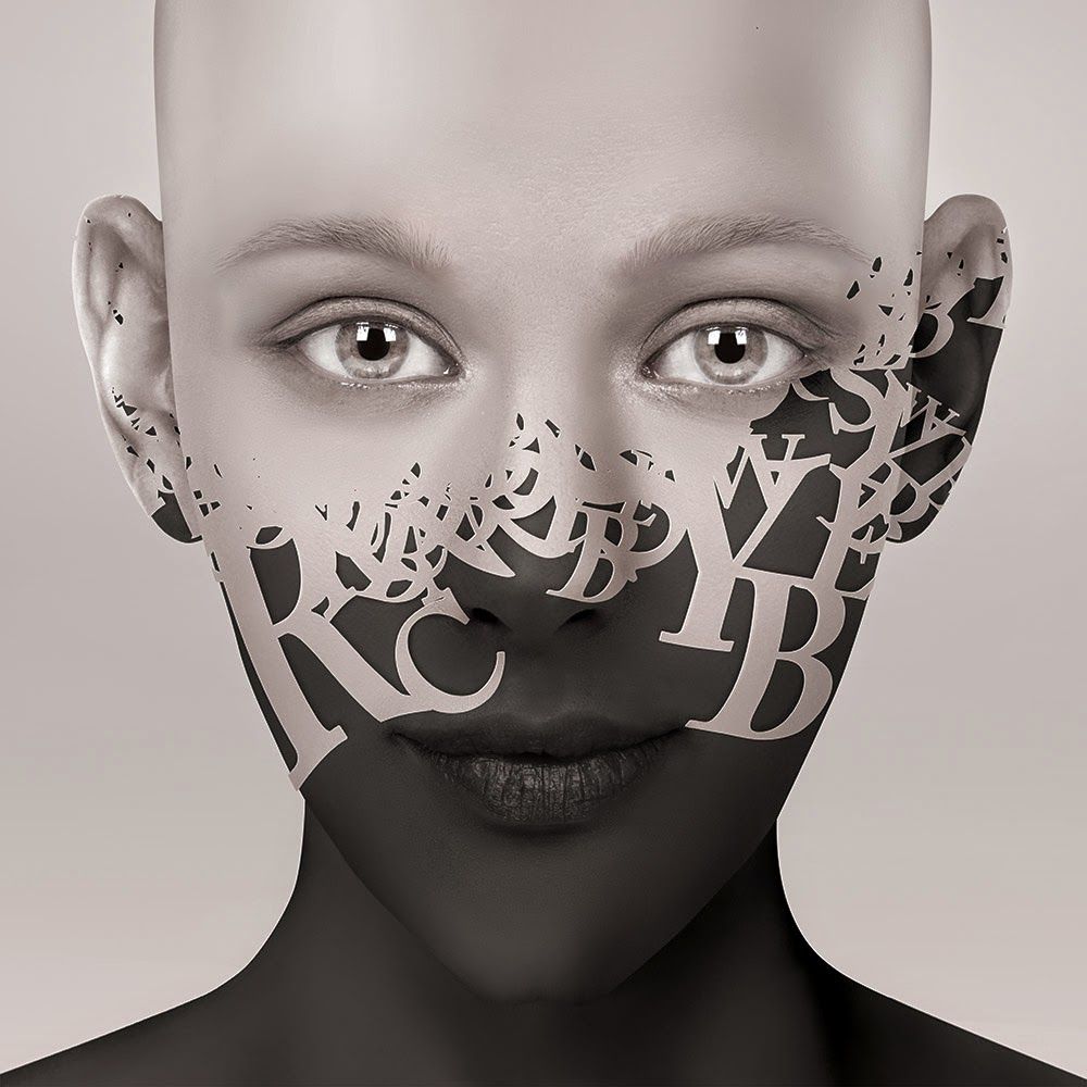 04-Igor-Morski-Surreal-Art-voice-of-your-Imagination-www-designstack-co