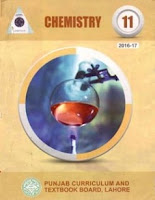 f.sc part 1 chemistry textbook pdf download