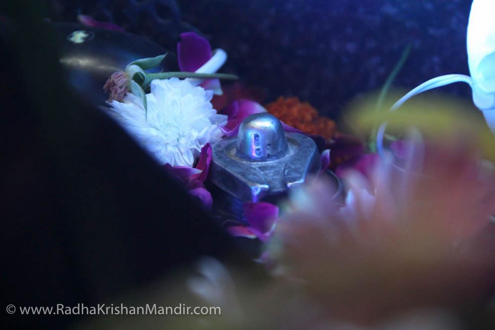 krishna mandir near me