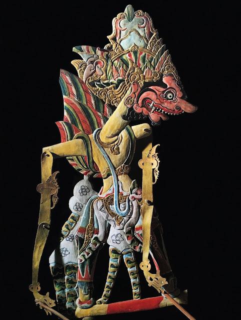 MusicRepublic INDONESIA – INDONÉSIA  Java – Pays Sounda – Musique et Chants Traditionnels – Disques Alvarès LD 11