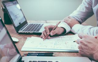 Pedoman Kerja, Prosedur Kerja, dan Aturan Kerja di Perusahaan