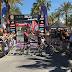 Pablo Rodríguez y David Valero vencen en la primera etapa de la Vuelta a Ibiza MMR