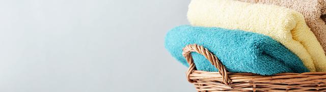 cara menghilangkan kutu kemaluan dengan menjaga kebersihan tubuh