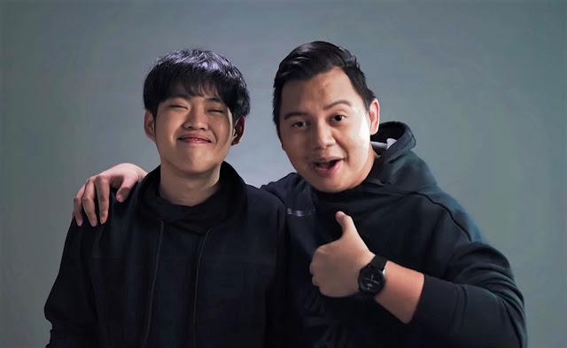 Story Gokil! 10 Tahun Tim2One Berkarya Di Youtube Indonesia