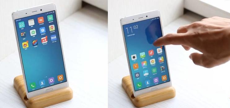 Xiaomi Mi 5C Di Rilis 06 Des 2016
