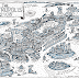 Future of New York City (2108)