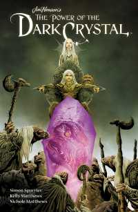 The Dark Crystal Web Series Free Download Hindi - English Season 1 480p