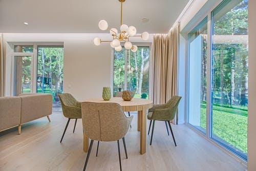 guest room design, design of guest room, design a guest room, guest room office design, guest room design ideas, guest room colour design