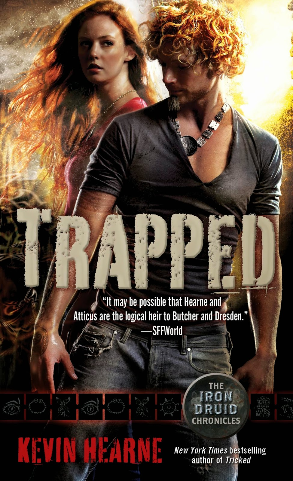 https://www.goodreads.com/book/show/13536649-trapped