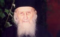 Архимандрит Софроний (Сахаров) о монашестве