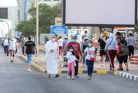 To cut number of expats, Kuwait updates residency law