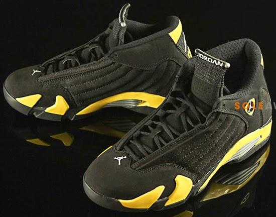 75efeac9a25d ajordanxi Your  1 Source For Sneaker Release Dates  Air Jordan 14 ...