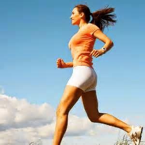lady-doing-exercise