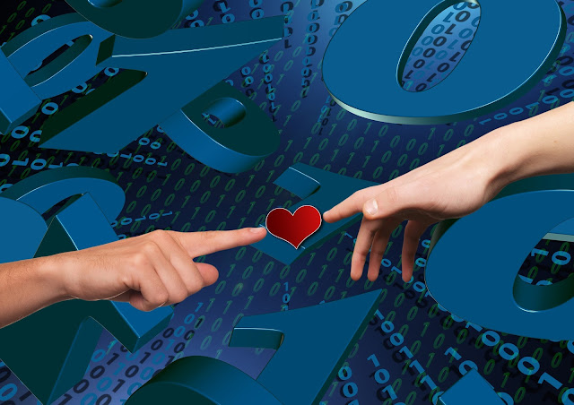 Kenali Penyebab dan Tanda-Tanda Penyakit Serangan Jantung