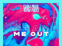 Carla Prata - Hear Me Out | Download