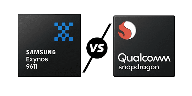 Is Samsung Cheating its customers? Snapdragon vs Exynos which is best?