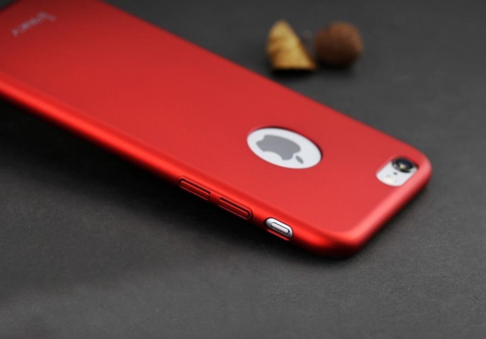 IPHONE 9S KILIFI Iphone 9S Kilifi