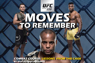 https://www.bloodyelbow.com/2018/1/27/16934374/ufc-220-technique-breakdown-moves-to-remember-stipe-miocic-francis-ngannou-daniel-cormier