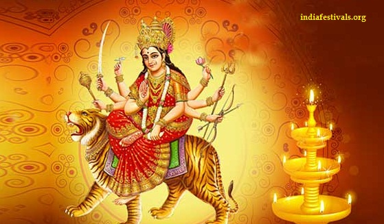 Happy navratri message navratri wishes quotes smsnavratri happy navratri message navratri wishes quotes smsnavratri greetings m4hsunfo