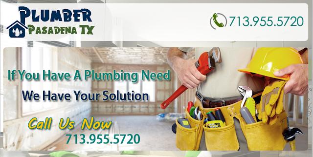 http://plumbing-pasadenatx.com/